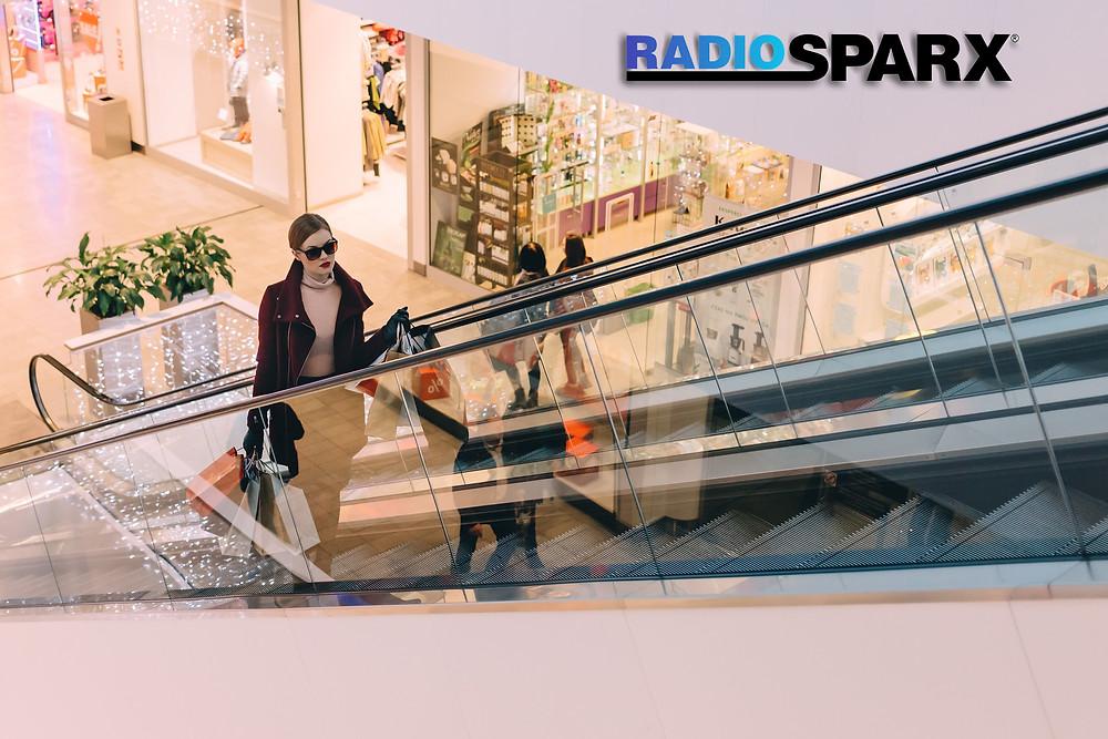 RadioSparx