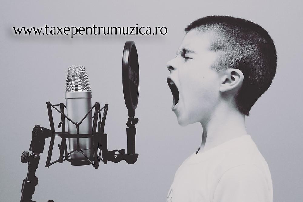 www.instoreradio.ro