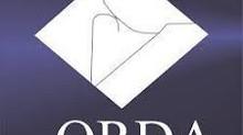 Oficiul Roman pentru Drepturile de Autor dispune UPFR sa ia masuri pentru intrare in legalitate