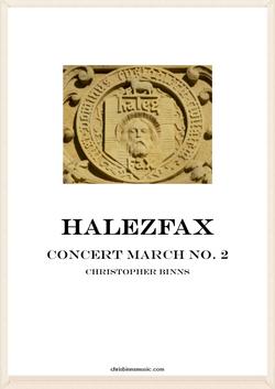 Halezfax
