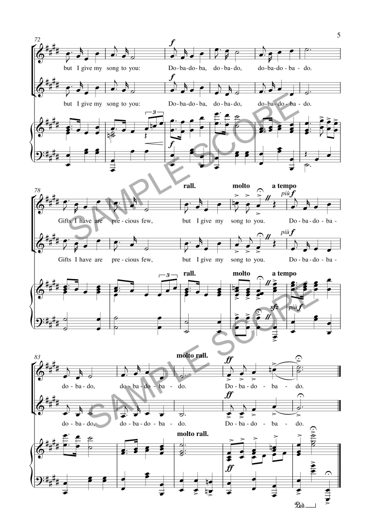 But_I_Give_My_Song_Score_Page_3.png