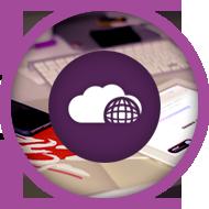 Knipe Bolland Microsoft Office 365