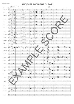 Another Midnight Clear - Conductor Score 1.jpg
