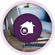Knipe Bolland Websites Home Automation Fibaro