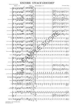ENCORE VIVACE GIOCOSO - Example Conductors Page 5.png