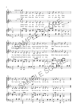 But_I_Give_My_Song_Score_Page_2.png