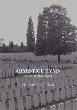 Cover-Page—ARMISTICE_HYMN_