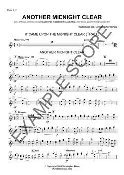 Another Midnight Clear - Flute 1 & 2.jpg