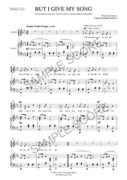 But_I_Give_My_Song_Score_Page_1.png