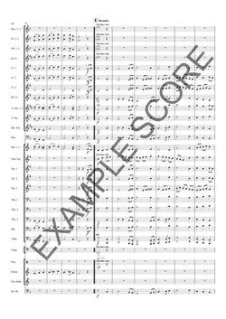 Another Midnight Clear - Conductor Score 2.jpg