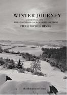 Winter Journey (Digital PDF Copy)