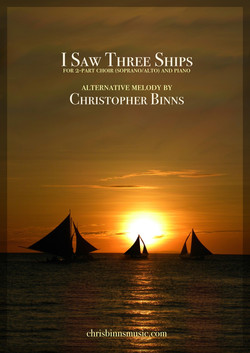 Three_Ships_Front_Cover.jpg