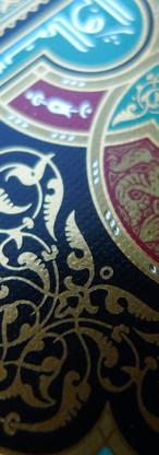 Arabesque Collector's ed.