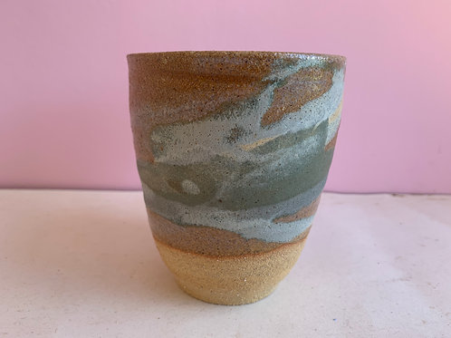 Moss Cup