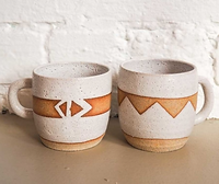 Mugs at Folkstore