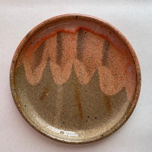 Small Falco Plate