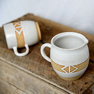 mug and jug