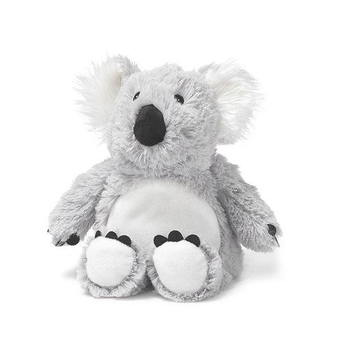 Warmies® Koala