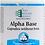 Thumbnail: Ortho Molecular- Alpha Base Capsules without Iron