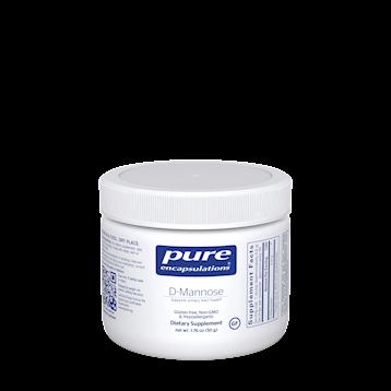 Pure d-Mannose Powder 50 gms