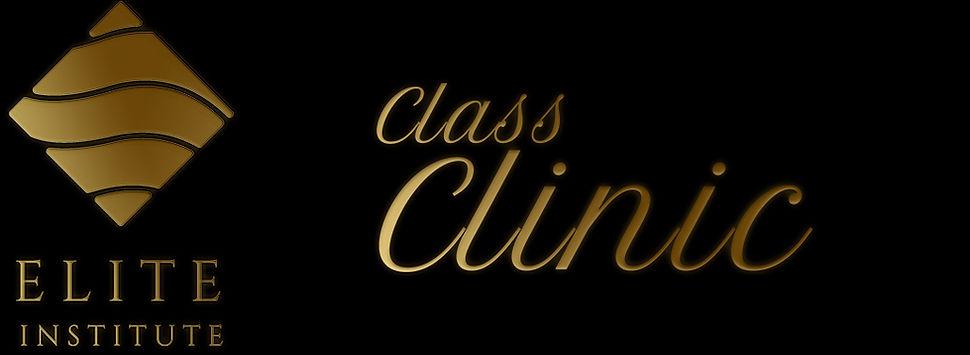 classcliniclogo.jpg