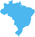 brazil-map-silhouette-4bb7ee-sm.png