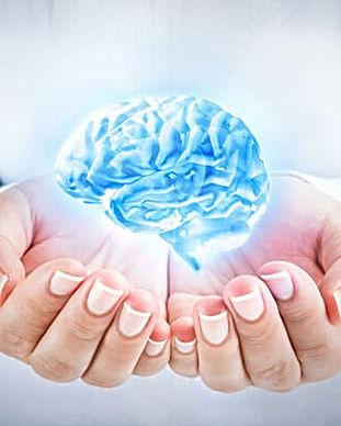 protect brain.jpg