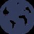 globe_icon-icons.com_58031.png