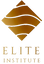 dourado-transparente.png