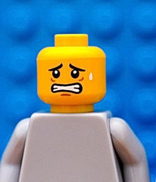 lego-ansiedade.jpg