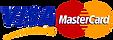 cartão-mastercard-png-5.png