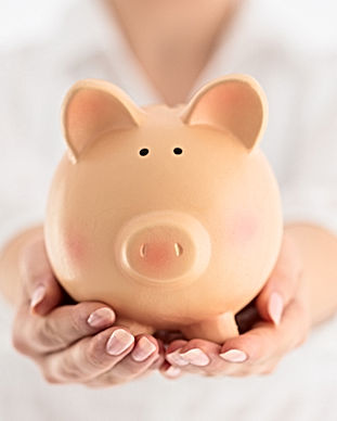 bigstock-Piggy-Bank-And-Business-Concep-