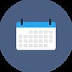 calendar_icon-icons.com_66541.png