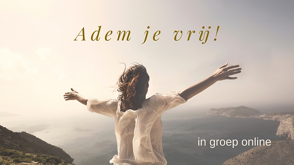 adem vrij FB event-1.png