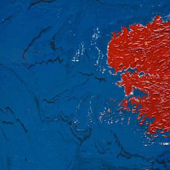 Iroise Sea 2020
