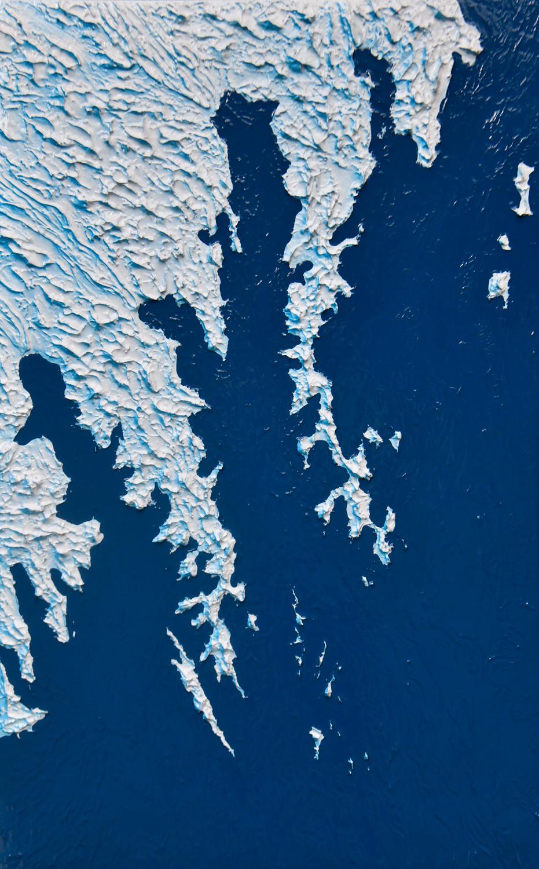 Aialik Fjord Etc. 2020