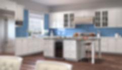 Forevermark Cabinetry 1.jpg