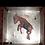 Thumbnail: Deer/Horse fetus