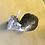 Thumbnail: Silicone Snail