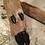 Thumbnail: Dismembered Deer leg