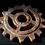 Thumbnail: Large gears