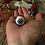 Thumbnail: Eye with attached retina