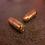 Thumbnail: Prop bullets