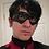 Thumbnail: Hero mask