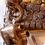 Thumbnail: MadMax wreath: Revhead