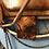 Thumbnail: MadMax wreath: Furiosa