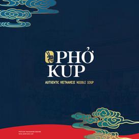 PhoKup social-002-01.png