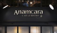 ANAMCARA_sign01_201208.png