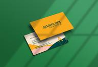 PazBrand-AnamCara 002.png