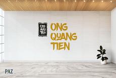 OQT - Logo